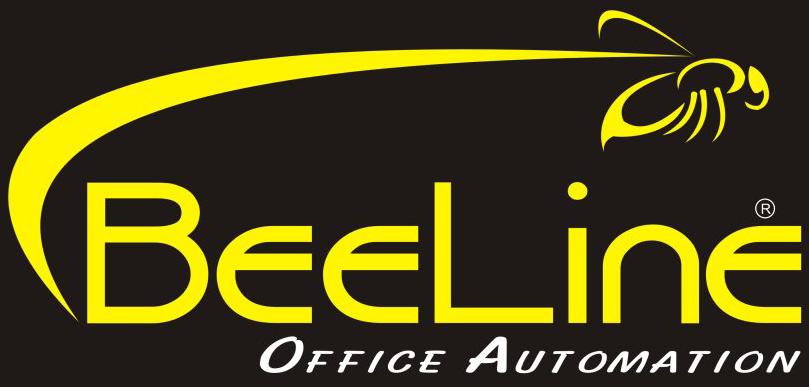 Beeline Office Automation